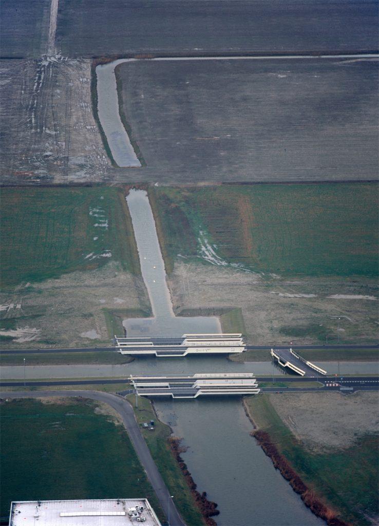 2005 — Inkervingen — Foto 1
