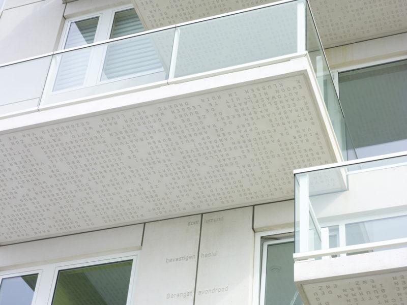 4. SpSp balkons S
