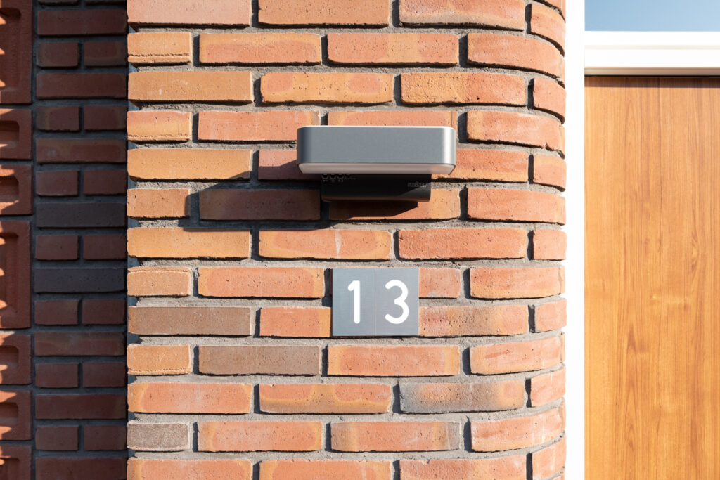 LS_200923_diverse werken_DSC7346